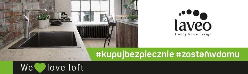 pomyslowalazienka.pl